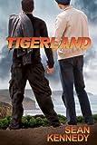 Tigerland (Tigers & Devils) (English Edition)