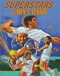 Superstars of Men's Tennis (Oop) (Mal...