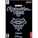 Neverwinter Nights  - Mac