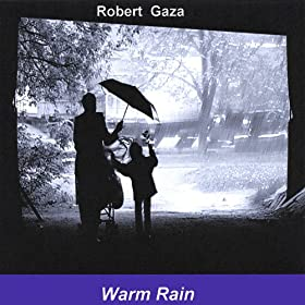 Free We Will Not Go Down Michael Gaza Download Songs Mp3