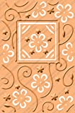 Provo Craft 2000256 Cuttlebug Plus A2 Embossing Folder