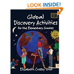 Global Discovery Activities: For the Elementary Grades