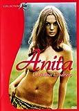 echange, troc Anita