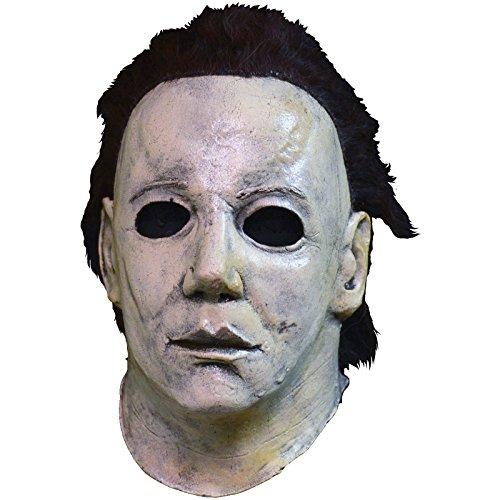 michael-myers-maske-halloween-6-der-fluch-des-michael-myers