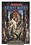 Dictionary of Ancient Deities (0195145046) by Turner, Patricia
