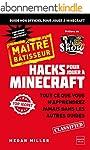 """Hacks pour jouer � Minecraft """"Ma�tre..."""