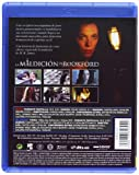Image de La Maldición De Rookford (Blu-Ray) (Import Movie) (European Format - Zone B2) (2012) Rebecca Hall; Nick Murphy