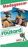 echange, troc Collectif - Guide du Routard Madagascar 2012