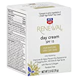 Rite Aid Renewal Day Cream, for Mature, Very Dry Skin, 2.5 oz (70 g)