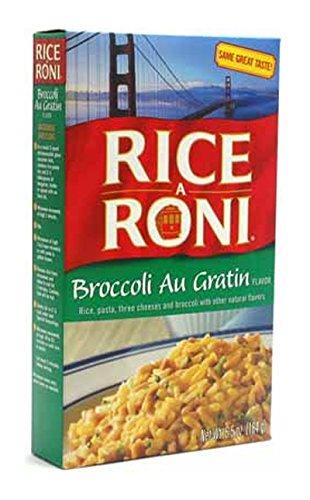 rice-a-roni-broccoli-au-gratin-184-g-pack-of-12