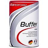 Ultra Perform Buffer 500g Dose Mango