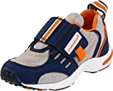 Tsukihoshi CHILD01 Euro Sneaker (Toddler/Little Kid)