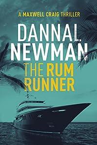 The Rum Runner by Dannal J Newman ebook deal