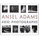 Ansel Adams' 400 Photographsby Ansel Adams