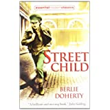 Street Childby Berlie Doherty