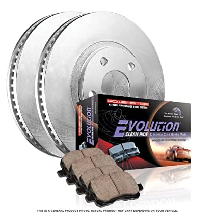 Brake Hydraulic Line Kit ACDelco GM Original Equipment 22932592