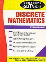 Discrete Mathematics (Schaum's Outlines)