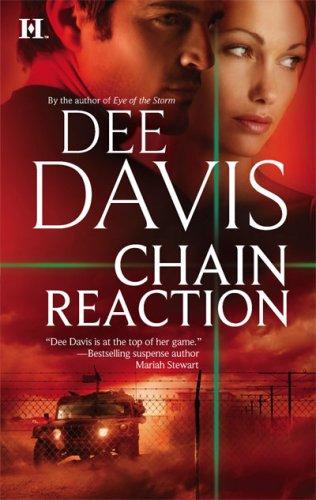 Chain Reaction, DEE DAVIS