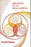 Basic Issues of the Social Question (English Edition)