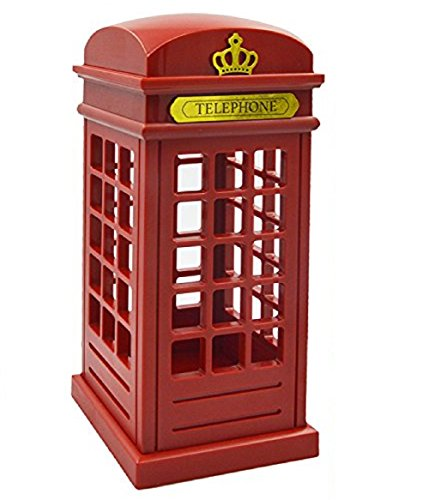 cabina-telefonica-vintage-londres-disenado-usb-led-noche-touch-sensor-mesa-escritorio-lampara-de-car