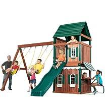 Big Sale Best Cheap Deals Swing N Slide Newport News