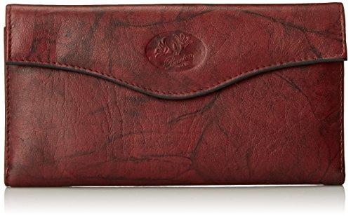 buxton-heiress-organizer-clutch-burgundy-one-size