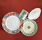 Corelle-Impressions-16-Piece-Dinnerware-Set-Watercolors-Service-for-4