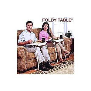 Mesa Plegable Foldy Table   más noticias y comentarios