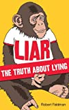 Liar: The Truth About Lying