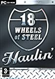 18 Wheels of Steel Haulin' (PC)