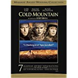Cold Mountain (Two-Disc Collector's Edition) ~ Jude Law