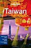 Lonely Planet Lonely Planet Taiwan (Travel Guide)