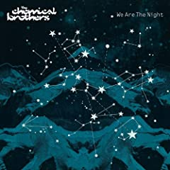We Are The Night [Explicit]