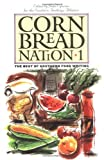 Cornbread Nation 1: The Best of Southern Food Writing (0807854190) by Egerton, John