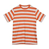 Poppers by Pantaloons Boy's T-shirt_Size_7-8 Years