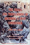 img - for The Trials And Tribulations Of Becoming A Swat Commander by John A. Kolman (2004) Paperback book / textbook / text book