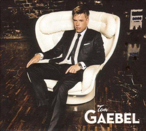 Tom Gaebel - Don