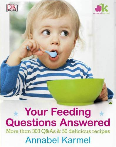 Baby Milk Quantity front-448631
