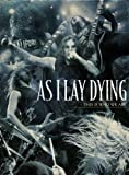 echange, troc as i lay dying - this is who we are