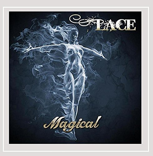 Lace - Magical