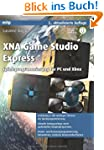 XNA Game Studio Express; PR