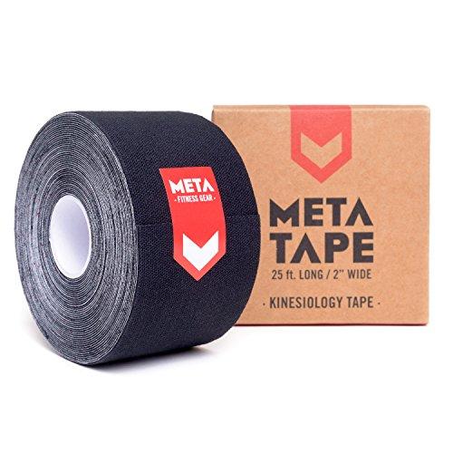 cinta-quinesiologica-metatape-50-mas-larga-que-el-resto-de-marcas-de-kt-tape-perfecta-para-crossfit-
