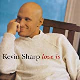 Loveby Kevin Sharp