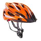 HardnutZ Road Cycle Helmetby HardnutZ Helmets