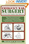 Emergency War Surgery: The Survivalis...