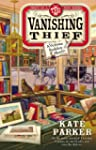 The Vanishing Thief (A Victorian Book...