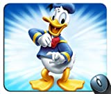 Disney Donald Duck Christmas Mouse Pad.jpg