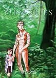 STARDUST MEMORIES スターダスト メモリーズ (ビッグ コミックス〔スペシャル〕)