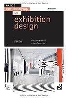 Basics Interior Design 02: Exhibition Design from AVA Publishing