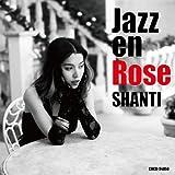 Jazz en Rose(仮)